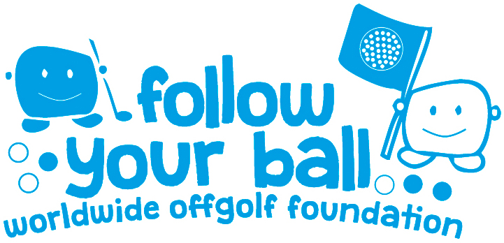 Follow Your Ball